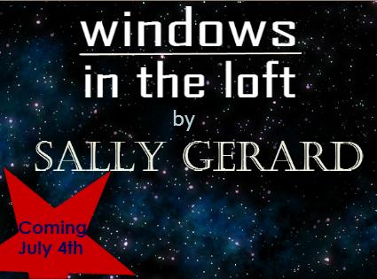 Windows in the Loft release date