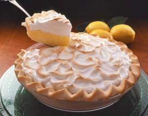 7593lemon-meringue-pie-450x351