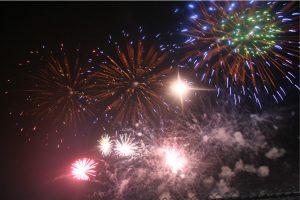 fireworks_omaha