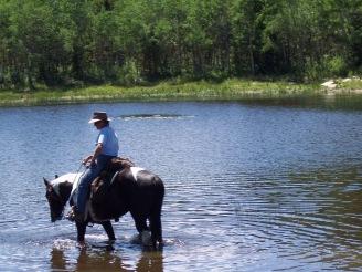 horsecamp2005 012