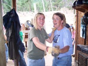 horsecamp2005 153 (1)