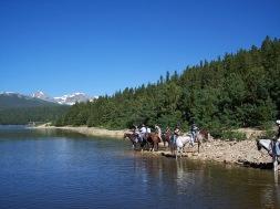horsecamp2005 002