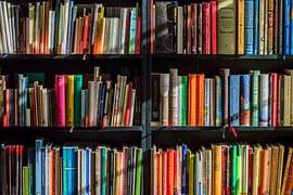 books-1204029__180