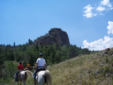 horsecamp2005 188 (1)