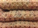 knitted-1121496__180