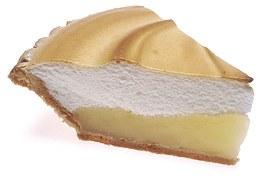 lemon-meringue-pie-992763__180