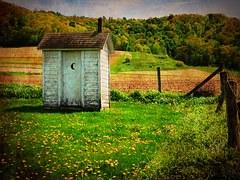outhouse-510225__180