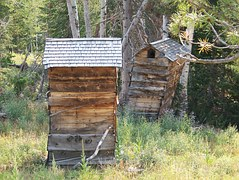 shack-673976__180
