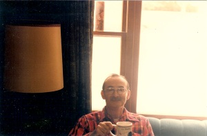 Scan 131780022
