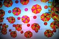 umbrellas-923961__340
