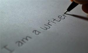 writer-605764__340