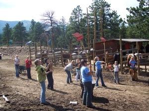 horsecamp2005-510