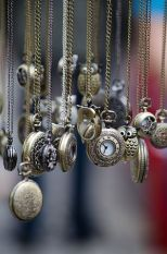 pocket-watches-436567__480